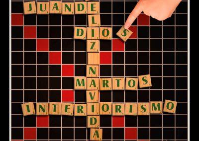 AF-felicitación-2018-Juande-Martos-Interiorismo-02-1