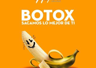 botox-saca-tu-mejor-parte-07