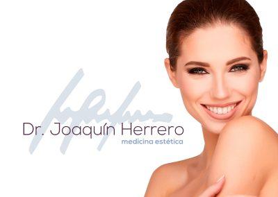 joaquín-herrero