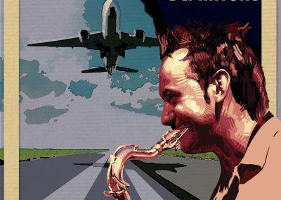 lolo-departure-perfil-2000