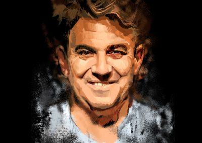 retrato-Mariano-web