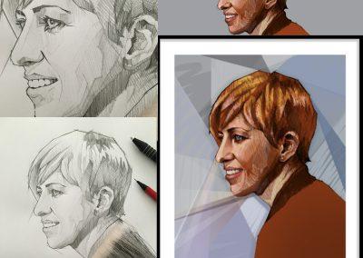 retrato-Paqui-Gonzalez-1
